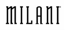 Milani Cosmetics
