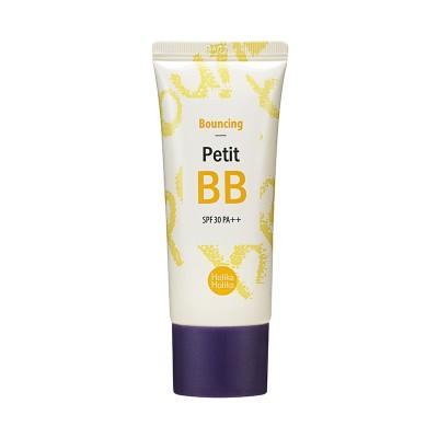 BB-крем для лица Holika Holika Petit BB Bounсing SPF30 PA++ 30мл: фото