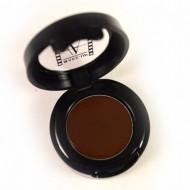 Корректор восковой антисерн Make-Up Atelier Paris C3 C/C3 коричнево-шоколадный коррекция негроидной кожи 2 гр: фото