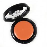 Румяна - помада с жирной текстурой Make-Up Atelier Paris L/BN телесный 6 г: фото