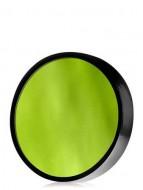 Акварель компактная восковая Make-Up Atelier Paris F33 Зеленая трава запаска 6 гр: фото