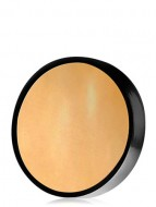 Акварель компактная восковая Make-Up Atelier Paris F1B Бледно-бежевый запаска 6 гр: фото