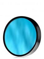 Акварель компактная восковая Make-Up Atelier Paris F14 Мята запаска 6 гр: фото