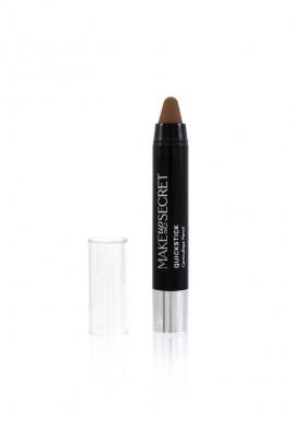 Контурный стик-карандаш Make-up-Secret QUICKSTICK CAMOUFLAGE Tan: фото