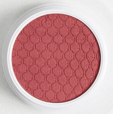 Румяна ColourPop Super Shock Blush CRUEL INTENTIONS: фото