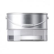 Тинт для губ оттеночный the SAEM Paint Lip Balm 01 Pure Coating 6,5гр: фото