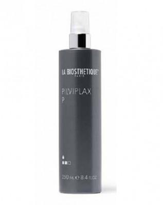 Лосьон для укладки волос сильной фиксации La Biosthetique Pilviplax P 250мл: фото