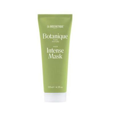 Маска восстанавливающая для волос La Biosthetique Botanique Pure Nature Intense Mask 125мл: фото
