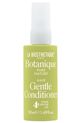 Кондиционер для экспресс-ухода La Biosthetique Botanique Pure Nature Gentle Conditioner 50мл: фото