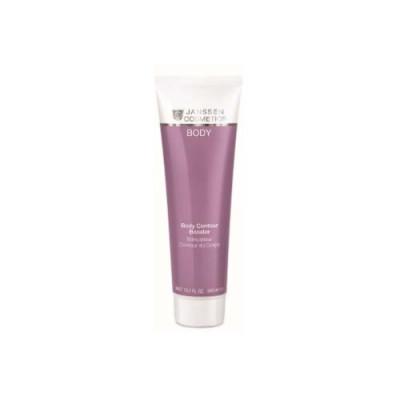 Гель термоактивный для интенсивного антицеллюлитного ухода за кожей Janssen Cosmetics Body Contour Booster 150мл: фото