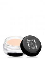 Гель-камуфляж корректирующий водоустойчивый Make-Up Atelier Paris A0 CGA0 с розовинкой розовый тон 3,5 г: фото