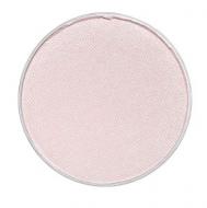Тени прессованные Make-Up Atelier Paris T091 Ø 26 лепесток запаска 2 гр: фото
