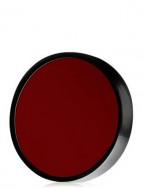 Грим кремообразный Make-up-Atelier Paris Grease Paint MG09 темный красный запаска: фото