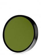 Грим кремообразный Make-up-Atelier Paris Grease Paint MG07 зелёный запаска: фото