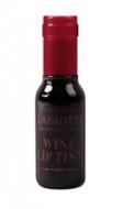Тинт винный для губ Labiotte CHATEAU LABIOTTE WINE LIP TINT RD01 MINI 3гр: фото