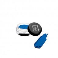 Водоустойчивая гелевая краска Make-Up Atelier Paris CGT бирюзовый: фото