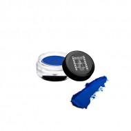 Водоустойчивая гелевая краска Make-Up Atelier Paris CGBLA небесно-голубой: фото
