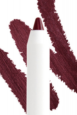 КАРАНДАШ ДЛЯ ГУБ COLOURPOP LIPPIE PENCIL Hoopty Pencil: фото