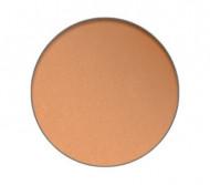 Пудра компактная, запаска Make-Up Atelier Paris CPTS1 солнечный загар I 10г: фото