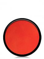Акварель флуоресцентная, рефил Make-Up Atelier Paris FLU08 ярко-красный: фото