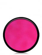 Акварель флуоресцентная, рефил Make-Up Atelier Paris FLU01 розовый: фото