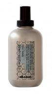 Спрей с морской солью для объемных свободных укладок Davines More Inside Sea Salt Spray 250мл: фото