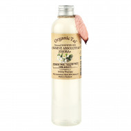 Гель для душа безсульфатный с маслом жожоба и жасмина Organic Tai Natural Shower Gel Jasmine Absolute & Jojoba 260 мл: фото