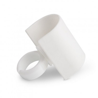 Кольцо для ресниц Flario: фото