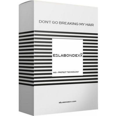 Набор средств Eslabondexx для салонов красоты малый: фото