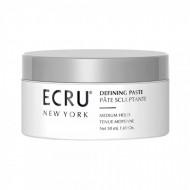 Паста текстурирующая ECRU Defining Paste 50мл: фото