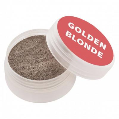 Хна Henna Expert Golden Blonde 3г: фото