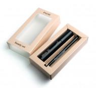 Набор для макияжа Paese GLAM LOOK beauty set: тушь для ресниц + карандаш для глаз: фото