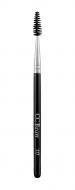 Щёточка для бровей CC Brow S17: фото