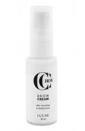 Крем после коррекции бровей CC Brow Brow cream 30мл: фото