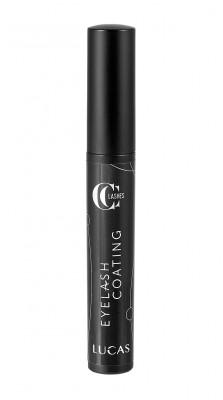 Закрепитель для ресниц CC Lashes Eyelash coating 5 мл: фото