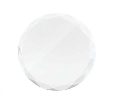 Кристалл для клея CC Lashes: фото